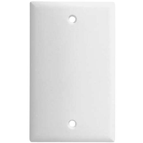 plate blank plate
