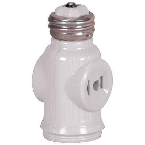 Plug Base Socket Rona