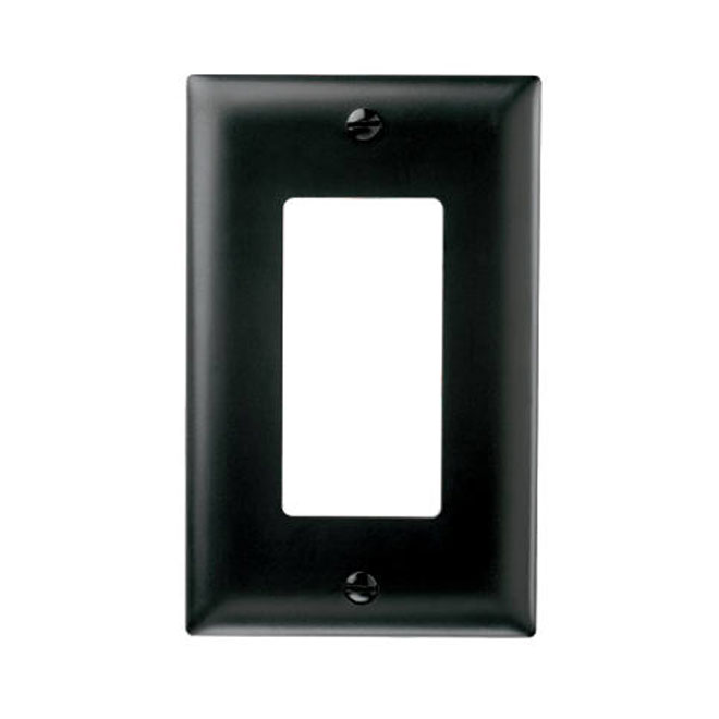 Switch - Wall Plate