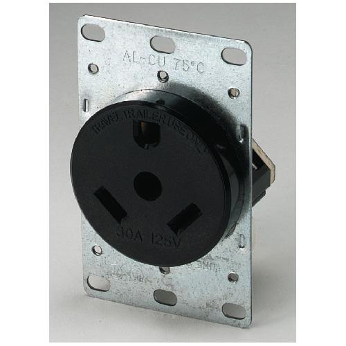 Prise de courant pour v hicule r cr atif rona for Prise de courant exterieur