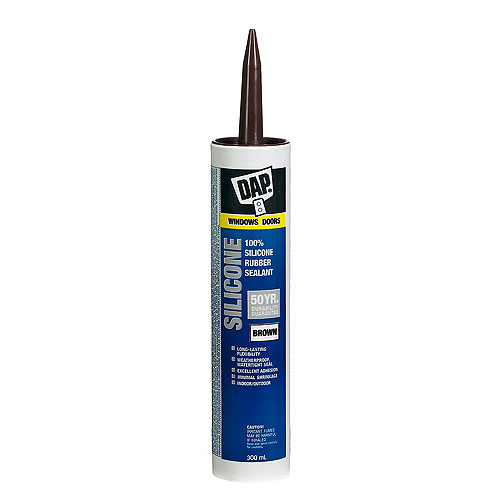 Brown Sealant 300 mL