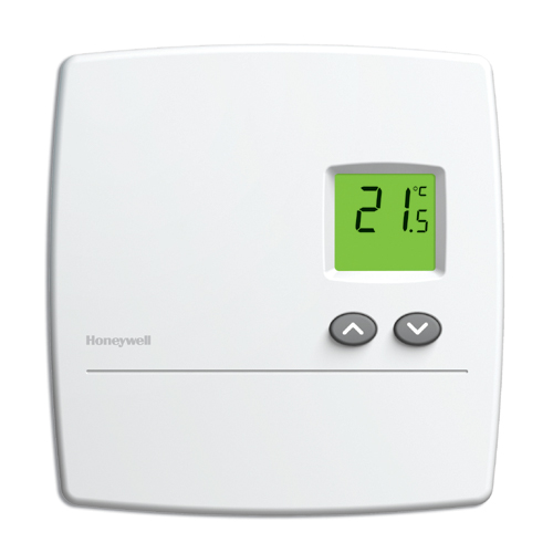 Digital Thermostat Rona