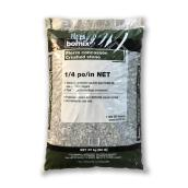 Crushed Stone 1/4 in - 30 kg