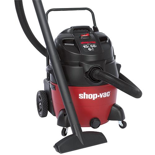 Heavy Duty Vacuum Rona