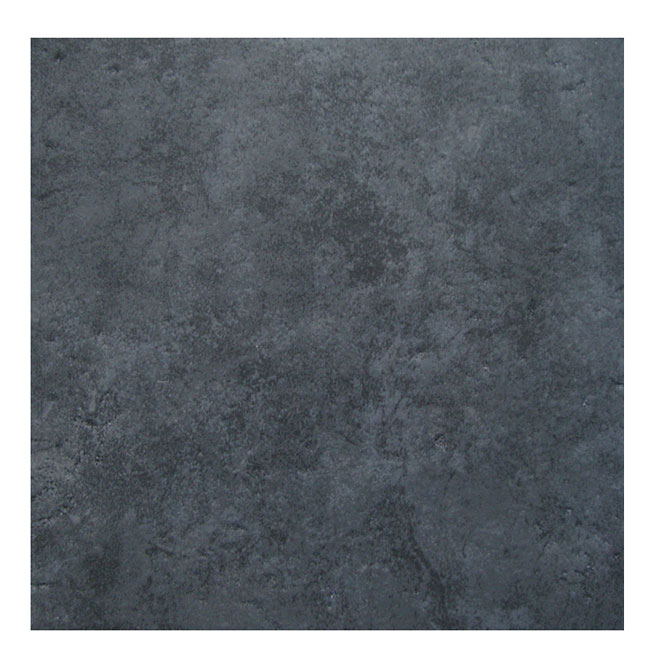 Floor ceramic tile