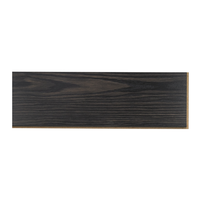Laminate Flooring 13 1 Sq Ft Cashmere Oak