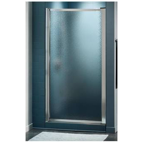 Shower Door Rona