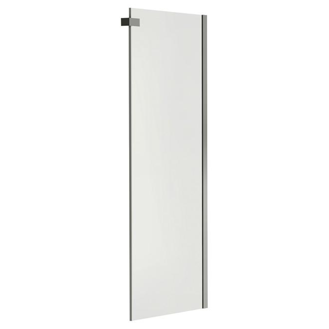 panneau bois pour douche prix de salle de bains porte de douche en plastique panneau intrieur. Black Bedroom Furniture Sets. Home Design Ideas
