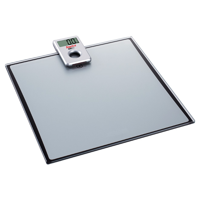 I-Fit Electronic Scale