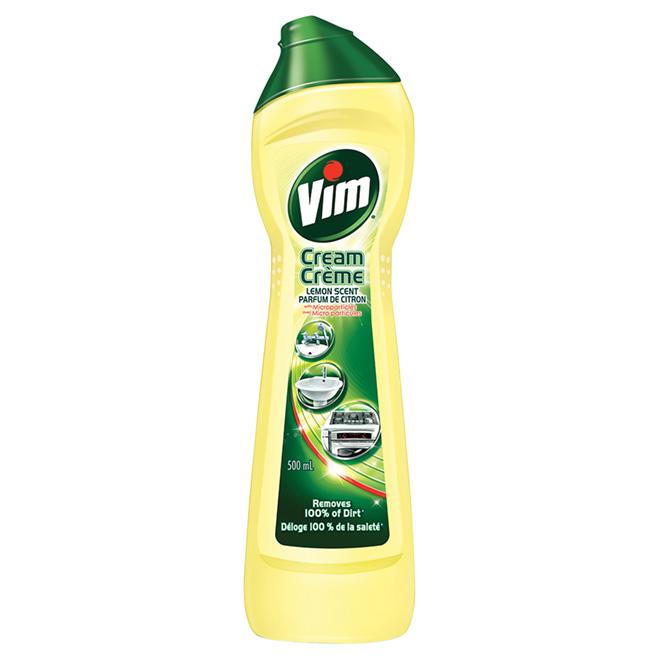 Quot Vim Quot Cleaner Rona