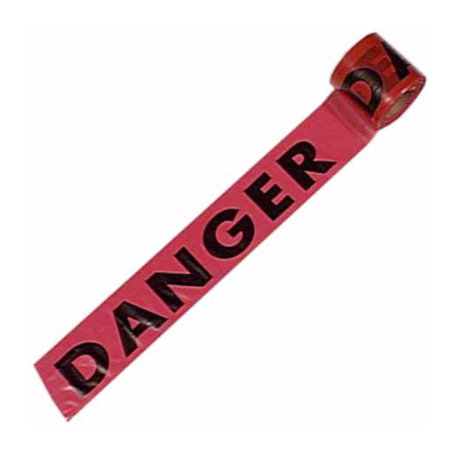 Danger Ribbon