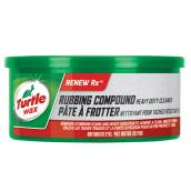 Rubbing Compound - 300 g