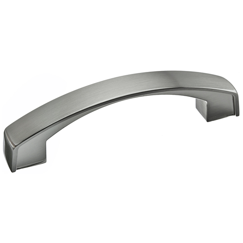 """Transitional"" Metal Handle Pull"