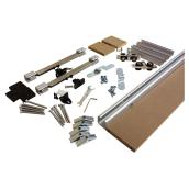 Sliding Door Hardware - 24