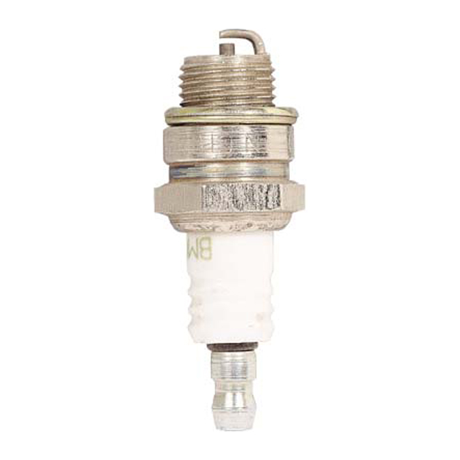 Spark Plug - Small Engine Spark Plug