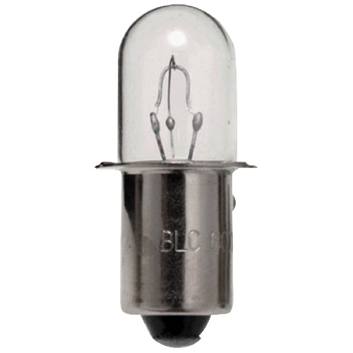Replacement Bulm - 18 V