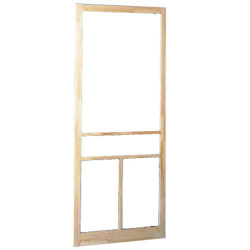 Screen Doors (28)  sc 1 st  Rona.ca & Exterior Doors: Screen Doors | RONA pezcame.com