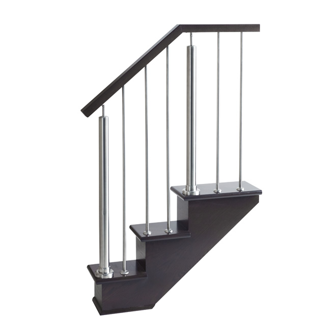 Stair Post