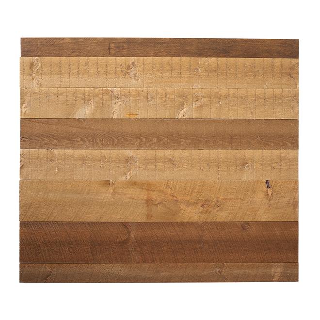 wood panels for walls 1 epic artifactory diy reclaimed. Black Bedroom Furniture Sets. Home Design Ideas