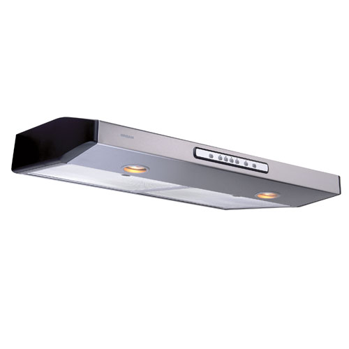 """ROB35"" Series Range Hood"