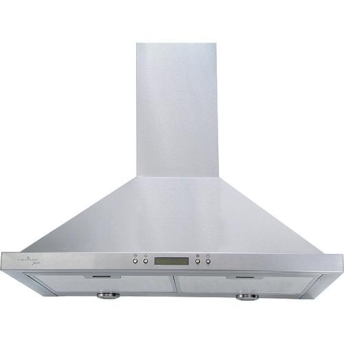 Hotte de cuisine chemin e rona for Sortie de toit hotte de cuisine