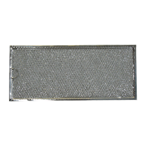 Replacement Mesh Filter for Microwave Oven