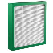 Air Exchanger Filter