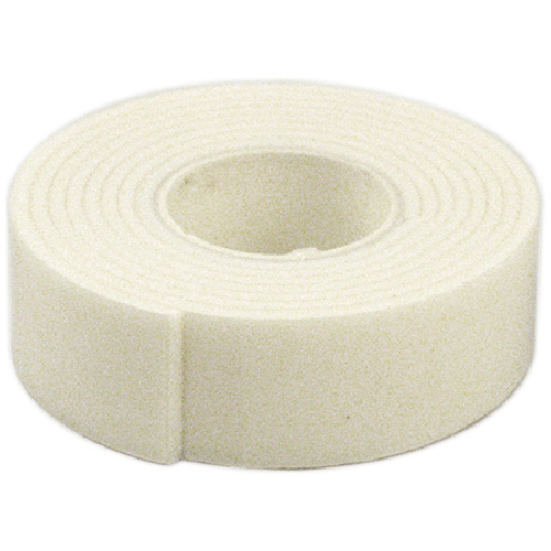 "Mounting Tape Roll - 3/4"" x 40"""