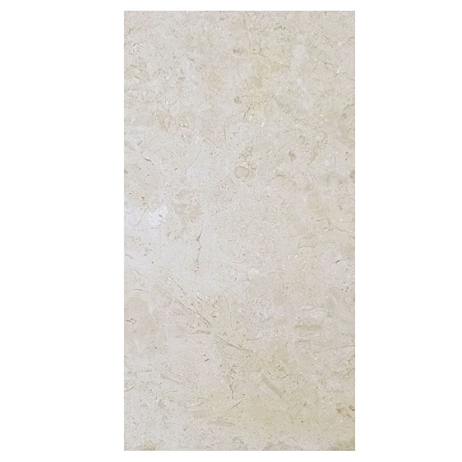Bathroom Tiles Rona : Quot crema marble tile rona