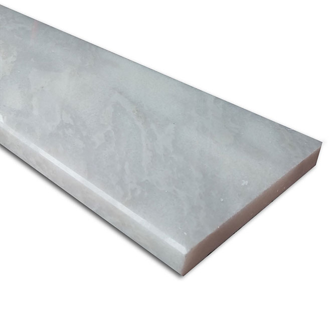 Polished Marble Sill