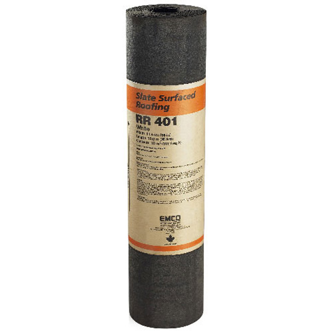 Roofing Roll - 90 lb x 36""