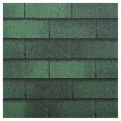 Roofing Shingles -
