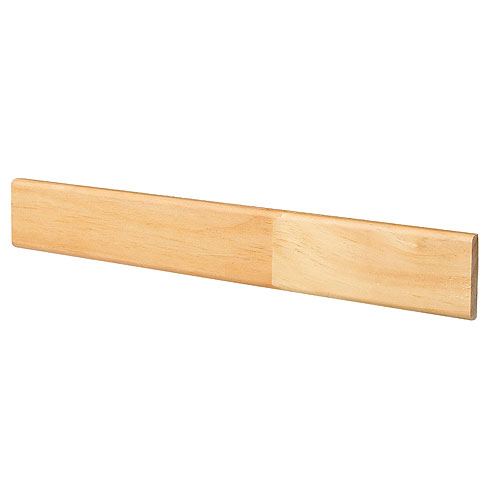 Moulding - Batten Strip