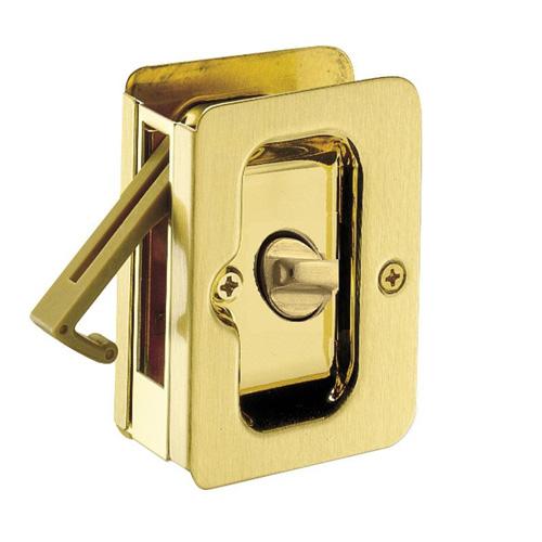 Quincaillerie De Portes Intérieures Accessoires De Portes - Porte placard coulissante jumelé avec ouverture porte