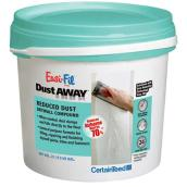 Dust Away Drywall Compound 2 L