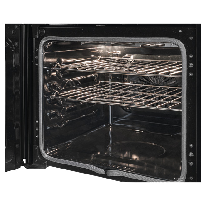 "27"" Electric Convection Wall Oven - 3.8 cu. ft."