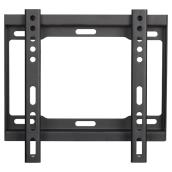 Wall Mount for Flatscreen Televisions from 19