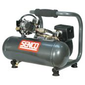 Hand Carry Air Compressor