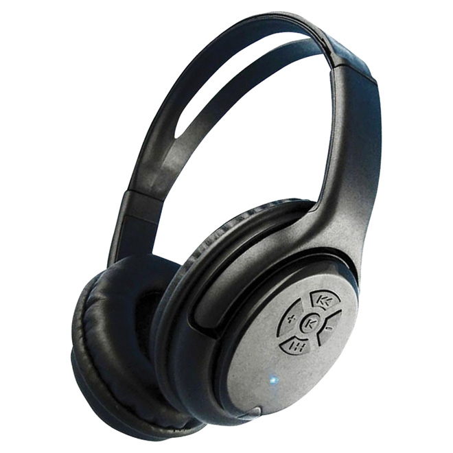 Where To Buy SMS Audio SMS-MXD50-ON-001 MXD50 Wired Over-Ear Headphones - Black