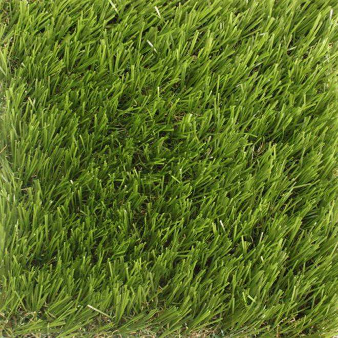 carpet grass. artificial grass carpet - 3.28\u0027 x 13.12\u0027 green
