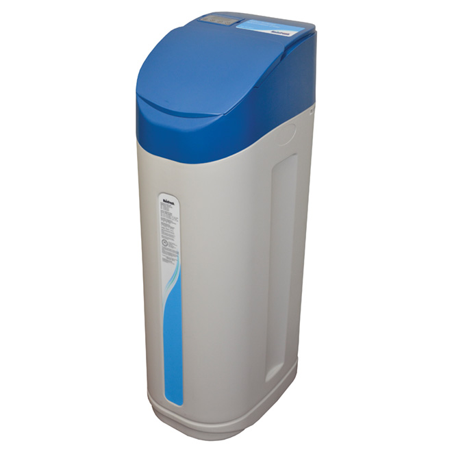 "Water Softener - ""C Series"" - 30,000 Grains"