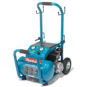5.2 Gal. Air Compressor