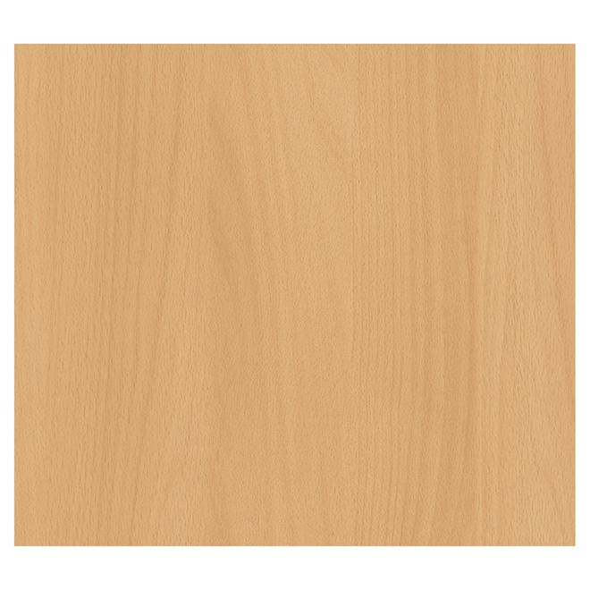 Film vinyle autocollant bois d 39 h tre rona for Pellicule autocollante pour fenetre