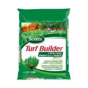 Lawn Fertilizer 30-0-3 - 14.5 kg