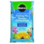 Potting Soil 28.3 L