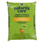 Organic Potting Mix - 28.3 L