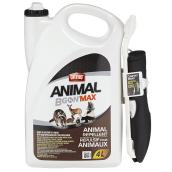 Animal B Gon Animal Repellent Aerosol Spray - 4L