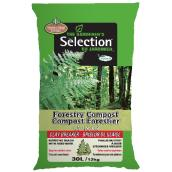 Compost forestier 30 l