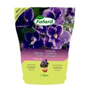 Africain Violet Potting Mix