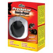 Predator Sonic-Repel for Mice and Rats